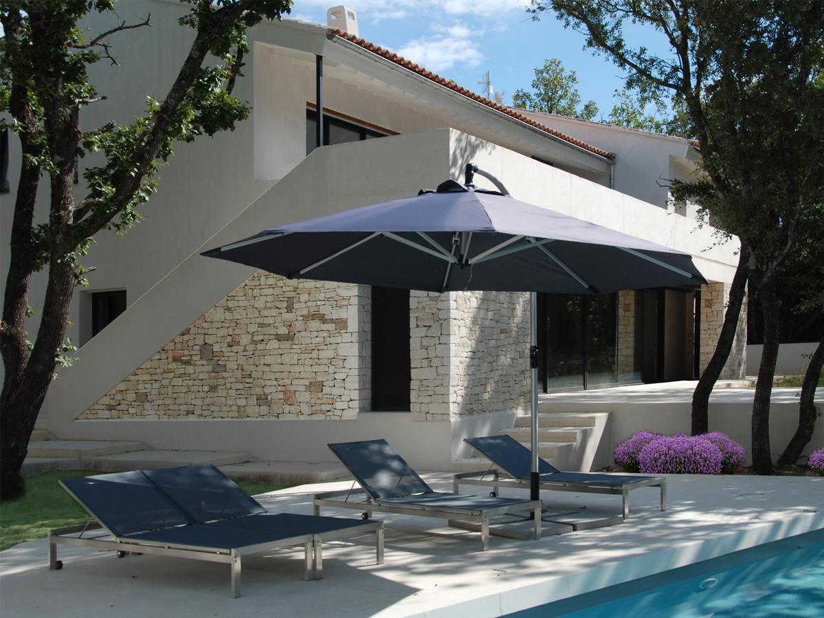 architecthonat st phane thonat architecte dplg. Black Bedroom Furniture Sets. Home Design Ideas
