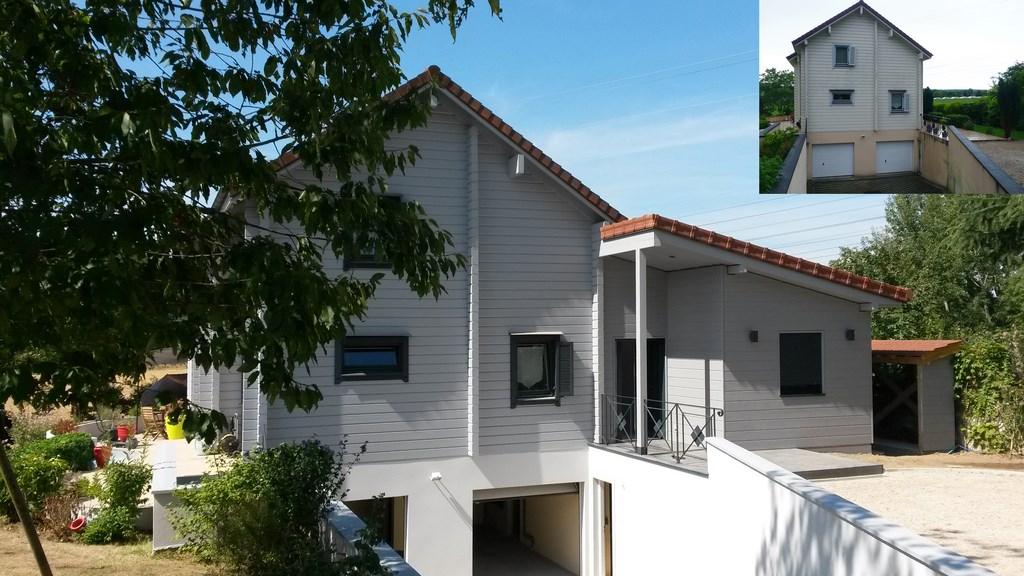 façade nord (2) [1024x768]
