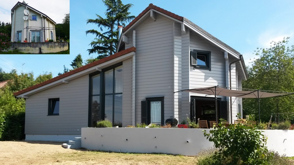 façade sud (2) [1024x768]